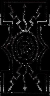 LogoCovenantInvictus