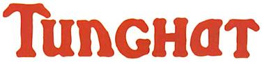 Tunghat01