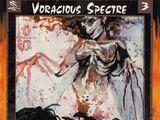 Spectre (WTO)