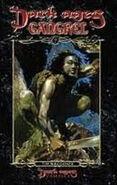 Dark Ages Clan Novel - Gangrel