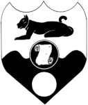 LogoHouseShaea