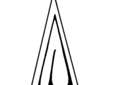 Nephandi