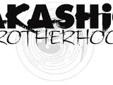 Akashic Brotherhood