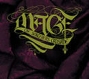Mage: The Sorcerers Crusade