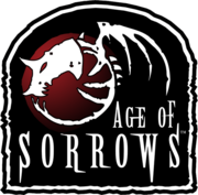 Age Of Sorrows