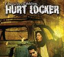 Chronicles of Darkness: Hurt Locker