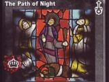 Path of Night