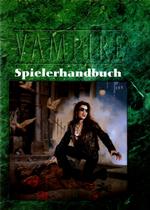 Vampireplayersguide