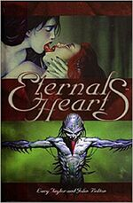 Eternal Hearts