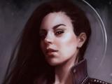 Helena (VTM)