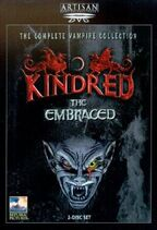 Kindred-The-Embraced-TheCompleteCollection