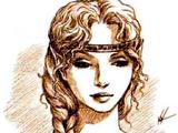 Karolinda