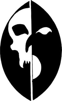 LogoBloodlineHarbingersOfSkulls