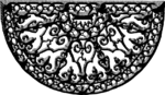 LogoClanMalkavianVA