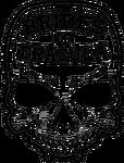 LogoCovenantBridesofDracula