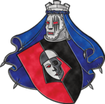 LogoBloodlineNictuku