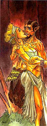 Satyr09