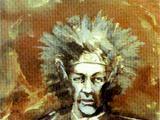 Chief Greyhawk