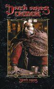 Dark-ages-clan-novel-11-tremerepdf-1 page-0001
