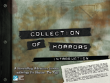 Collection of Horrors