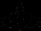 Azerkatil