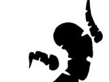 Uktena (totem)