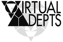 TraditionVirtualAdeptsFont