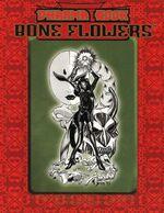 BoneFlowers