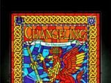 Changeling: The Dreaming Second Edition
