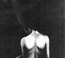 Evas letzte Tochter