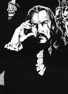 Vlad Tepes Dracula (VTM)
