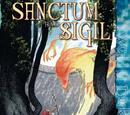 Sanctum & Sigil