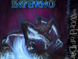 World of Darkness: Inferno