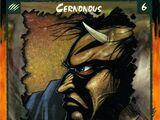 Cernonous