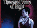 A Thousand Years of Night