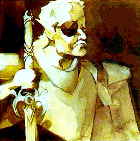 Sir Cumulus