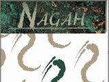 Nagah (book)