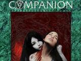 V20 Companion