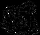 Tänzer der schwarzen Spirale