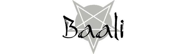 File:BloodlineBaaliTitle.jpg