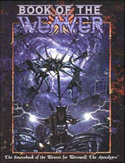 Book-of-the-Weaver