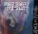 World of Darkness: Second Sight