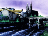 Kingdom of Ulster