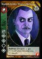 Harold Zettler VTES card.jpg
