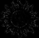 LogoMekhet