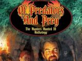 Of Predators And Prey: The Hunters Hunted II Anthology