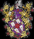 LogoClanToreadorDA