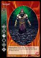 Nergal VTES card.jpg
