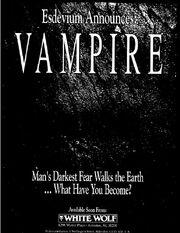 VampireAd