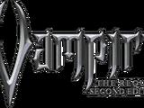Vampiri: Il Requiem